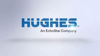 Hughes TV Spot, 'Modernize & Upgrade' - Thumbnail 1