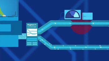 Hughes TV Spot, 'Modernize & Upgrade' - Thumbnail 5