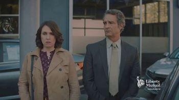 Liberty Mutual TV Spot, 'Dealership' - Thumbnail 7