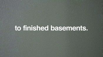 HomeAdvisor TV Spot, 'Roofs to Basements' - Thumbnail 2