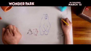 Wonder Park - Alternate Trailer 30