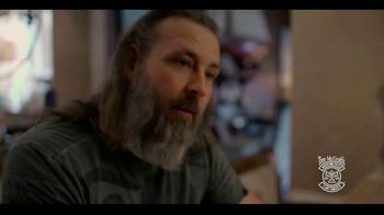 Tom McGrath's Motorcycle Law Group TV Spot, 'What You Face Everyday' - Thumbnail 2