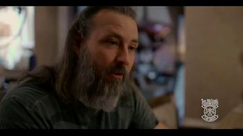 Tom McGrath's Motorcycle Law Group TV Spot, 'What You Face Everyday' - Thumbnail 4