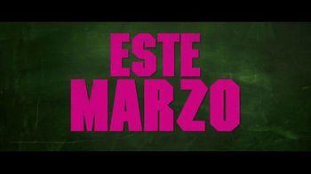 No Manches Frida 2: Paraíso Destruido [Spanish] - Alternate Trailer 3