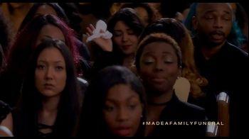 A Madea Family Funeral - Alternate Trailer 21
