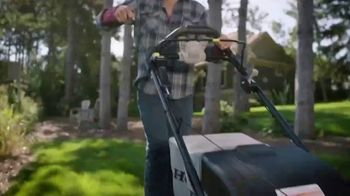 Honda HRX TV Spot, 'Easier Than Ever' - Thumbnail 3