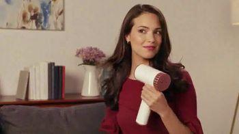 Wing Styler TV Spot, 'Tug of War' - 21 commercial airings