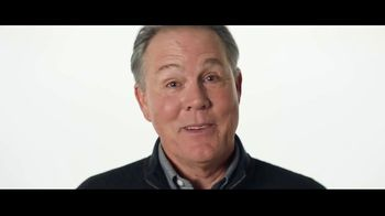Verizon TV Spot, 'Ned: $300 Off'