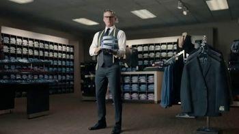 Men's Wearhouse TV Spot, 'BOGO: Suits, Sport Coats' - Thumbnail 1