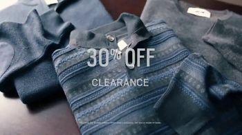 Men's Wearhouse TV Spot, 'BOGO: Suits, Sport Coats' - Thumbnail 8