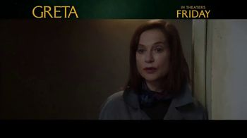 Greta - Alternate Trailer 21