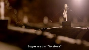 Samuel Adams TV Spot, 'The Original Man Cave' - Thumbnail 6