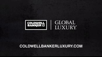 Coldwell Banker TV Spot, 'Global Luxury' - Thumbnail 9