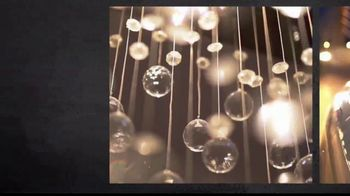 Coldwell Banker TV Spot, 'Global Luxury' - Thumbnail 2