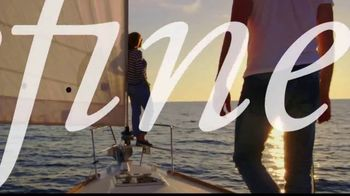 Coldwell Banker TV Spot, 'Global Luxury' - Thumbnail 3