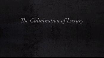 Coldwell Banker TV Spot, 'Global Luxury' - Thumbnail 8