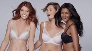 Kohl's Semi-Annual Intimates Sale TV Spot, 'Biggest Assortment'