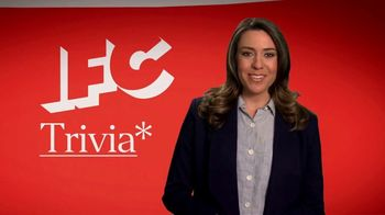 Zillow TV Spot, 'IFC: Trivia Night – Answer' - Thumbnail 10