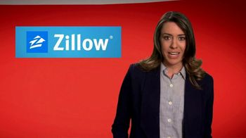 Zillow TV Spot, 'IFC: Trivia Night – Answer' - Thumbnail 7
