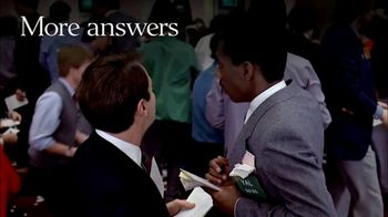 Zillow TV Spot, 'IFC: Trivia Night – Answer' - Thumbnail 8