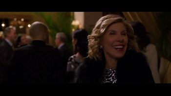 CBS All Access TV Spot, 'The Good Fight: Season 3' - Thumbnail 10