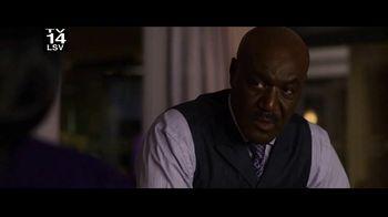 CBS All Access TV Spot, 'The Good Fight: Season 3' - Thumbnail 2