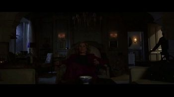 CBS All Access TV Spot, 'The Good Fight: Season 3' - Thumbnail 4