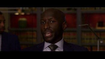 CBS All Access TV Spot, 'The Good Fight: Season 3' - Thumbnail 6