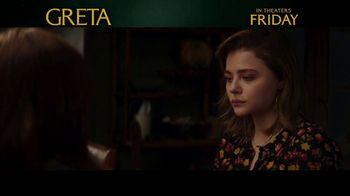 Greta - Alternate Trailer 24