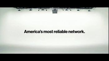 Verizon TV Spot, 'Jarrett: $300 Off' - Thumbnail 8