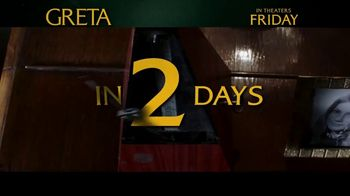 Greta - Alternate Trailer 23
