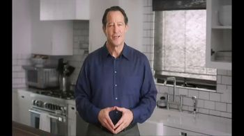 Optima Tax Relief TV Spot, 'Fresh Start Initiative: The IRS Doesn't Mess Around' - Thumbnail 1