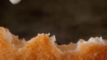 McDonald's Old Bay Filet-O-Fish TV Spot, 'Get Caught Up' - Thumbnail 2