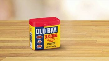McDonald's Old Bay Filet-O-Fish TV Spot, 'Get Caught Up' - Thumbnail 7