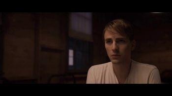 Captain Marvel - Alternate Trailer 57