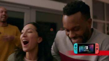 Nintendo Switch TV Spot, 'My Way: Super Mario Party - Thumbnail 9