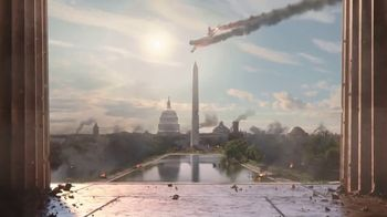Tom Clancy's The Division 2 TV Spot, 'Last Address'