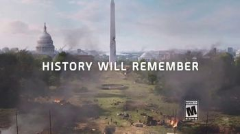 Tom Clancy's The Division 2 TV Spot, 'Last Address' - Thumbnail 6