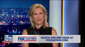 FOX Nation TV Spot, 'The Big Story: The Shocking Story of Susan Smith Part 1'
