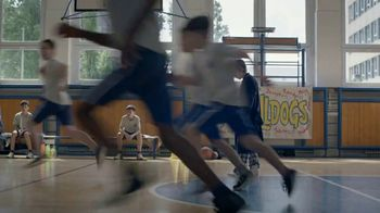 Carnation Breakfast Essentials TV Spot, 'Gym Class' - Thumbnail 1