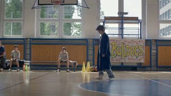 Carnation Breakfast Essentials TV Spot, 'Gym Class' - Thumbnail 2