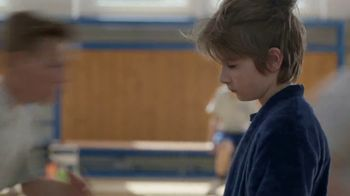 Carnation Breakfast Essentials TV Spot, 'Gym Class' - Thumbnail 3