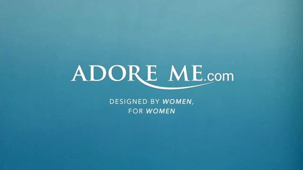 Adore Me Tv Commercial 2019 Swimwear Collection Ispot Tv