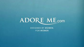 Adore Me TV Spot, '2019 Swimwear Collection' - Thumbnail 9