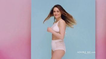 Adore Me TV Spot, '2019 Swimwear Collection' - Thumbnail 2