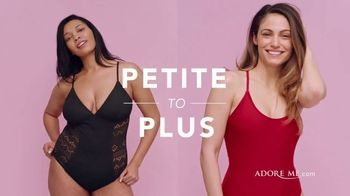 Adore Me TV Spot, '2019 Swimwear Collection' - Thumbnail 6