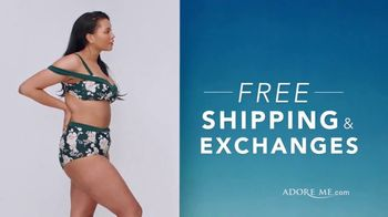Adore Me TV Spot, '2019 Swimwear Collection' - Thumbnail 7