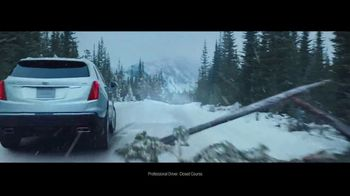 The Cadillac SUVs: Winter [T2] thumbnail