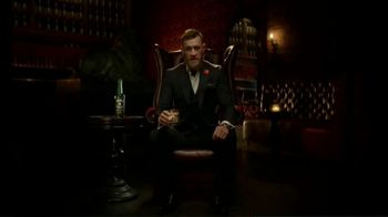Proper No. Twelve TV Spot, 'Twelve Seconds' Featuring Conor McGregor - Thumbnail 1