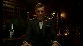 Proper No. Twelve TV Spot, 'Twelve Seconds' Featuring Conor McGregor - Thumbnail 3